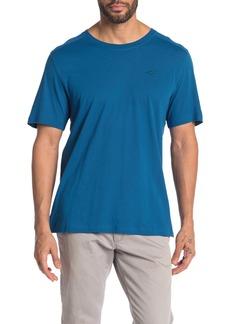 Tommy Bahama Solid Short Sleeve Lounge T-Shirt