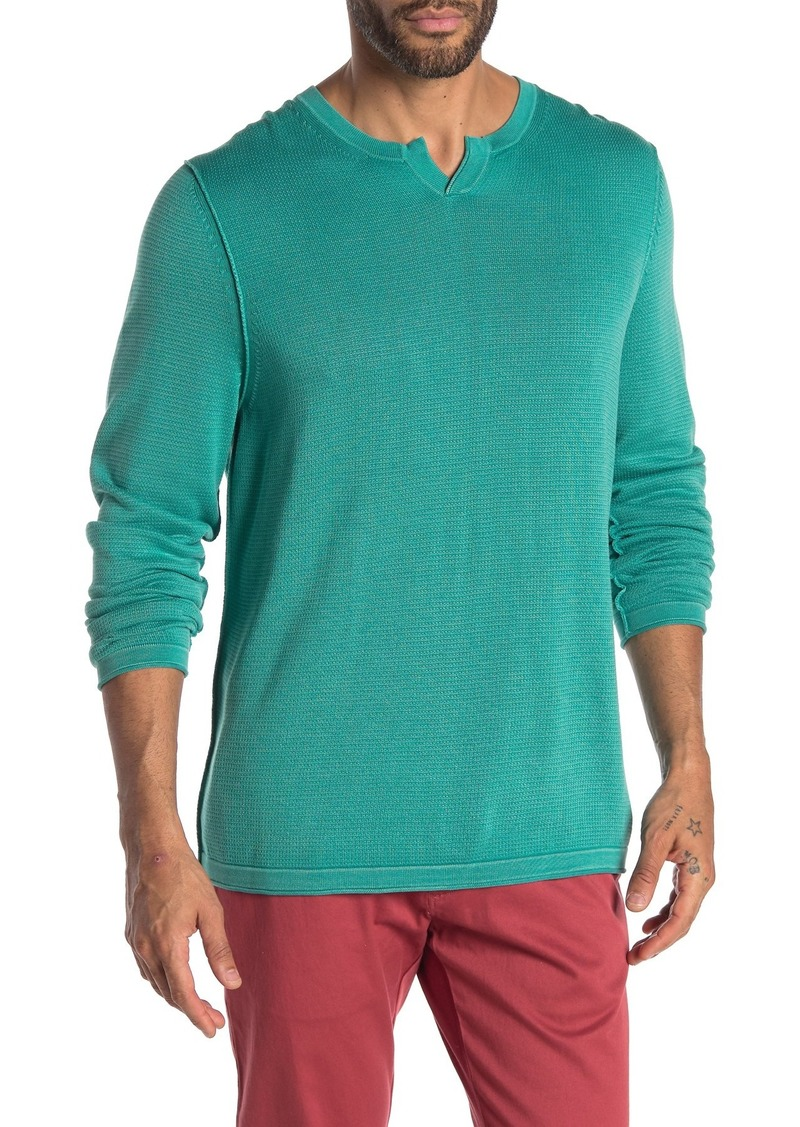 Tommy Bahama South Shore Abaco Sweater