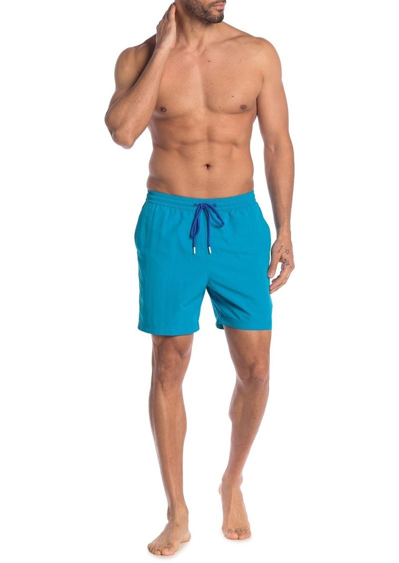 Tommy Bahama St. Lucia Beach Swim Trunks