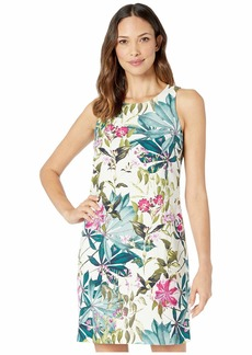 Tommy Bahama Starlight Canyon Shift Dress