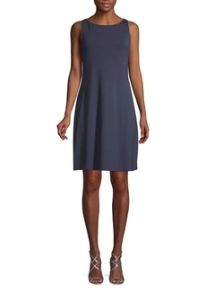 Tommy Bahama Stretch Mini Dress