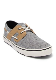 Tommy Bahama Stripes Asunder Sneaker