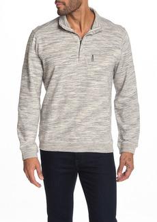 Tommy Bahama Sunrise Sands Half Zip Sweater