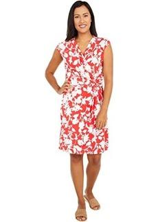 Tommy Bahama Sunset Vista Dress