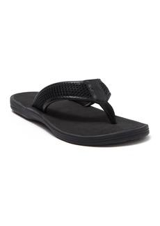Tommy Bahama Sweeper Flip Flop