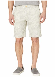 Tommy Bahama Tiki Luau Shorts