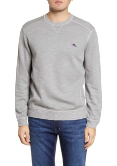 Tommy Bahama Tobago Bay Crewneck Sweatshirt