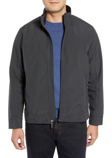Tommy Bahama Ace Flier Zip Jacket