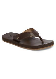 Tommy Bahama Adderly Flip Flop (Men)