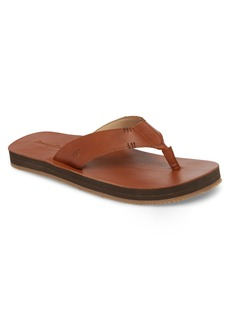Tommy Bahama Adderly Flip Flop (Men)