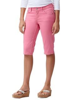 Tommy Bahama Afton Bermuda Shorts