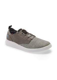 Tommy Bahama Akino Sneaker (Men)