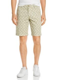 Tommy Bahama Aloha Luau Shorts