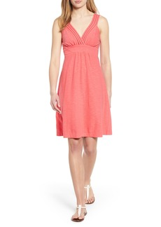 Tommy Bahama Arden Cotton & Modal Sundress