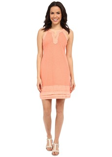 Tommy Bahama Arden Sleeveless Dress