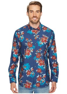 Tommy Bahama Aster Park Woven Shirt
