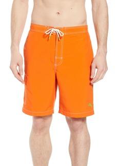 Tommy Bahama Baja Beach Board Shorts