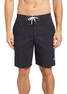 Tommy Bahama Baja Border Board Shorts
