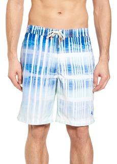 Tommy Bahama Baja Okeechobee Board Shorts