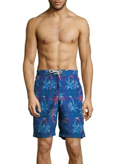 Tommy Bahama Baja Palm Illusion Boardshort