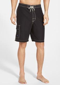 Tommy Bahama 'Baja Poolside' Board Shorts