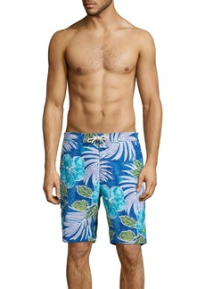Tommy Bahama Baja Tropical Boardshorts