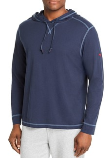 Tommy Bahama Bali Skyline Hooded Long-Sleeve Tee