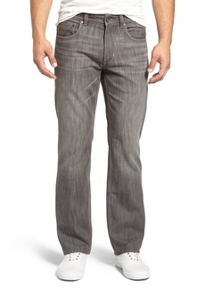 Tommy Bahama Barbados Straight Leg Jeans