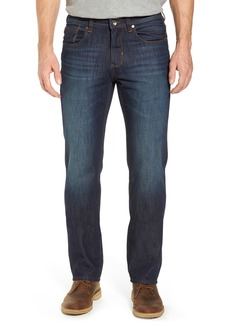 Tommy Bahama Bardabos Straight Leg Jeans