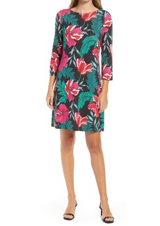 Tommy Bahama Baroque Blooms Dress