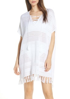 Tommy Bahama Beach Cover-Up Sweater