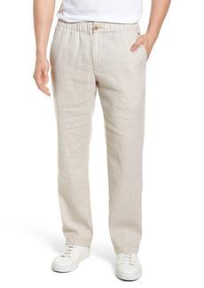 Tommy Bahama Beach Linen Blend Pants