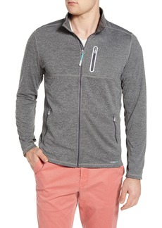Tommy Bahama Beach Trek Zip Jacket