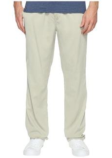 Tommy Bahama Beachfront Full Elastic Pants