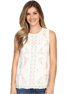 Tommy Bahama Bell Leaves Tank