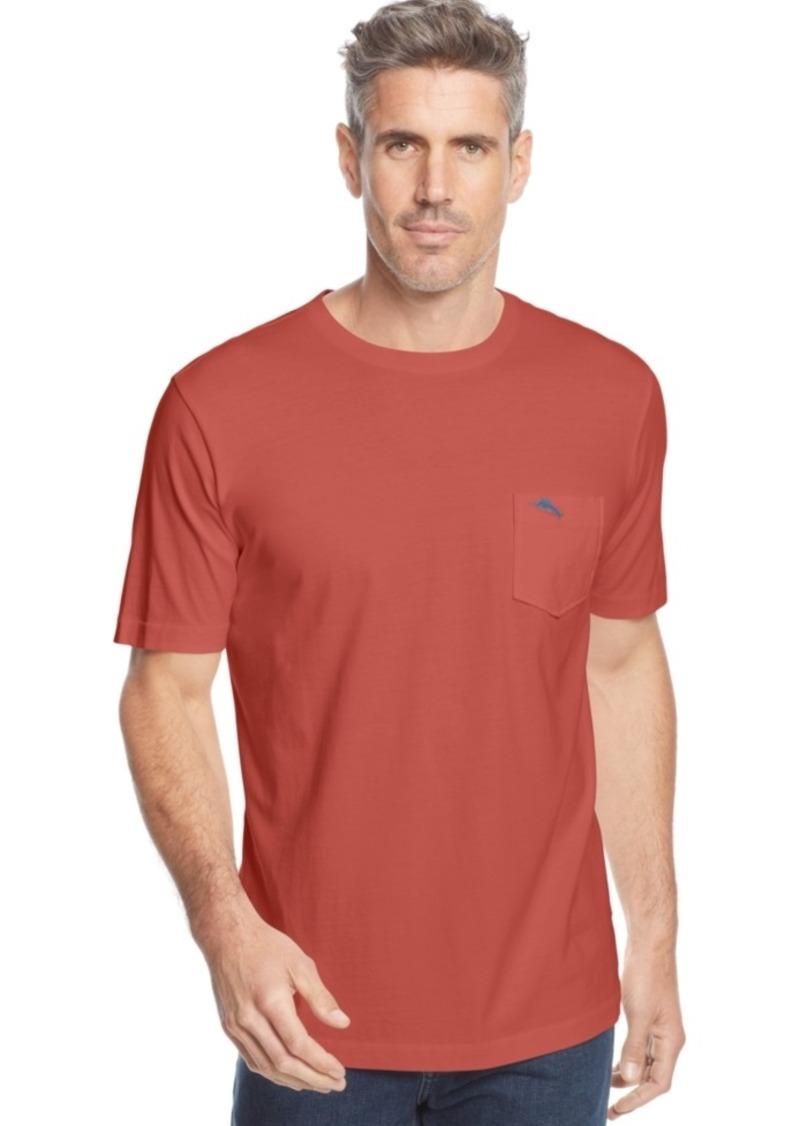 Tommy Bahama Big & Tall Bali Sky T-Shirt