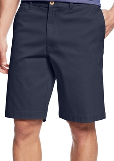 Tommy Bahama Men's Bedford & Sons Shorts