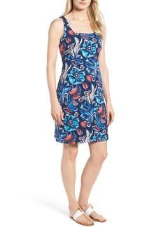 Tommy Bahama Bohemian Blossoms Tank Dress