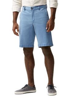 Tommy Bahama Boracay Classic Fit Shorts