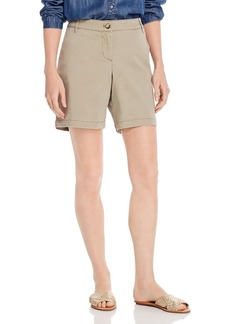 Tommy Bahama Boracay Cotton-Blend Shorts