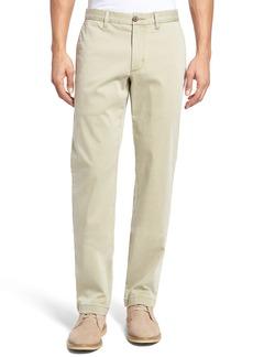 Tommy Bahama Boracay Straight Leg Flat Front Pants