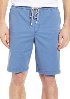 Tommy Bahama Boracay Regular Fit Pull-On Shorts