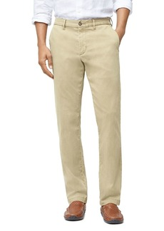 Tommy Bahama Boracay Straight Fit Pants