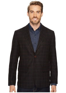 Tommy Bahama Breckinridge Blazer