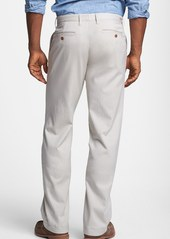 Tommy Bahama 'Bryant' Flat Front Pants