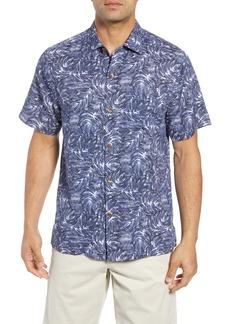 Tommy Bahama Bueno Batik Sport Shirt