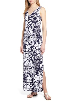 Tommy Bahama Buona Sera Maxi Dress