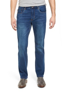 Tommy Bahama Caicos Authentic Fit Jeans