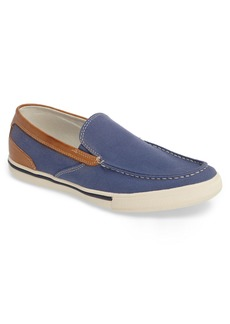 Tommy Bahama Calderon Loafer (Men)