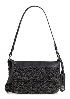 Tommy Bahama Can Can Convertible Leather Crossbody Bag
